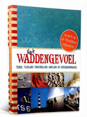 Cover Reisgids Het Waddengevoel