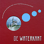 Cover Langs De Waterkant