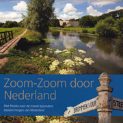 Cover Zoom-zzom door Nederland
