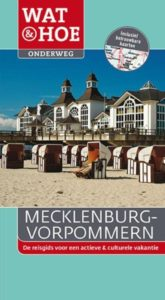 cover-wat-en-hoe-mecklenburg-vorpommern