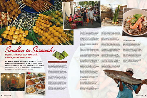 culinair-sarawak-djoser-magazine-500