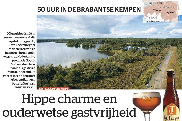Brabantse Kempen